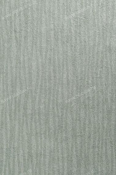 Немецкие обои Architects Paper,  коллекция Omnia, артикул1806-43
