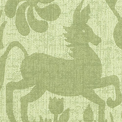 Американские обои Thibaut,  коллекция Castle Pine, артикулT6332