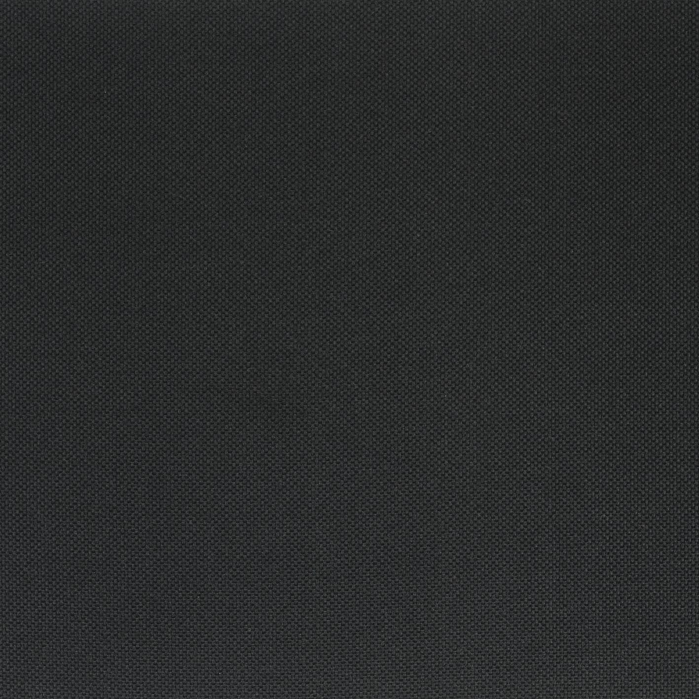 FT1976/03