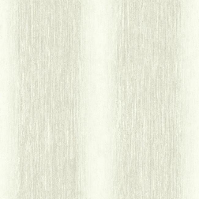 Американские обои York,  коллекция Stacy Garcia - Paper Muse, артикулST6038
