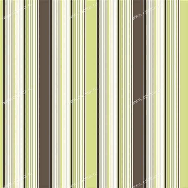 Канадские обои Aura,  коллекция Smart Stripes, артикулG23184