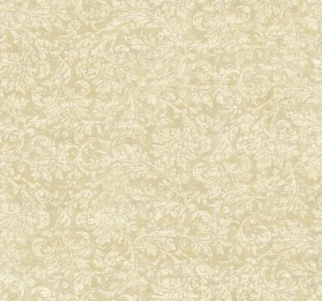 Американские обои York,  коллекция Ginger Tree, артикул220604