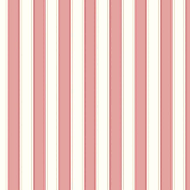 Американские обои York,  коллекция Ashford House - Ashford Stripes, артикулSA9157