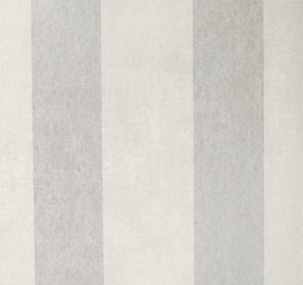 Итальянские обои Selecta Parati,  коллекция Versilia, артикул2250015