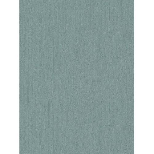Немецкие обои A. S. Creation,  коллекция Aisslinger, артикул95583-4