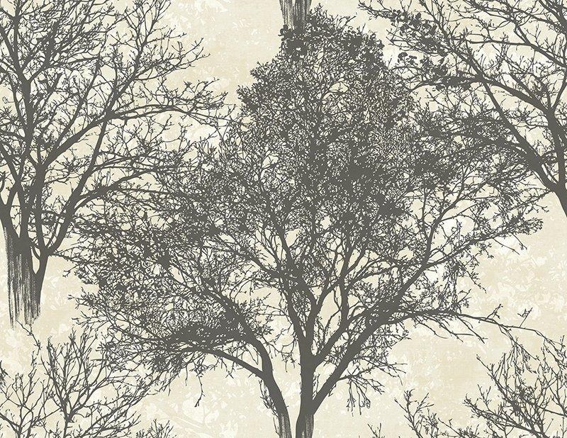 Английские обои Carl Robinson,  коллекция Edition 12, артикулCR41200