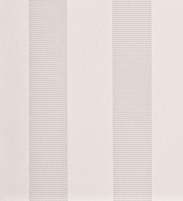 Итальянские обои Tekko,  коллекция Grand Classic, артикулL9-274
