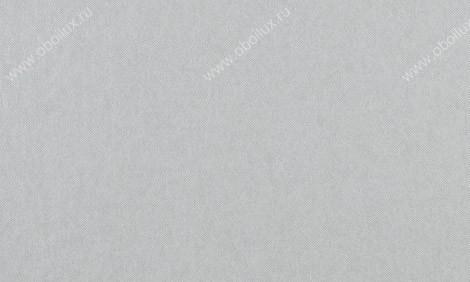 Бельгийские обои Arte,  коллекция Flamant Suite III, артикул18208