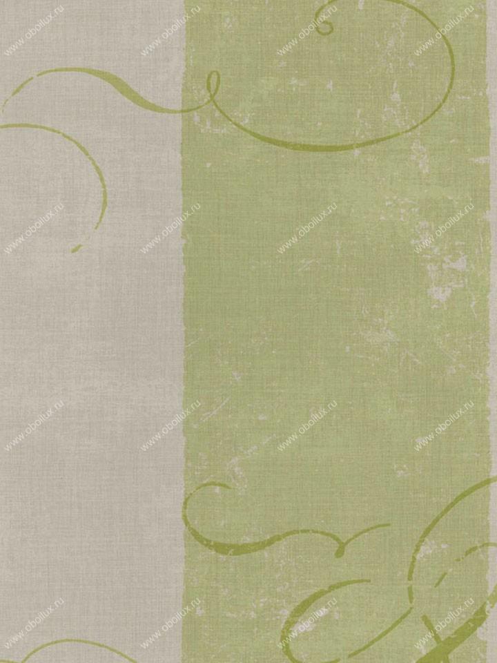 Американские обои Wallquest,  коллекция Fresh Floral, артикулFF92204