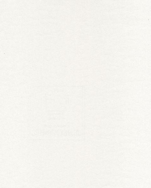 Французские обои Casamance,  коллекция Chromatic, артикулC170936