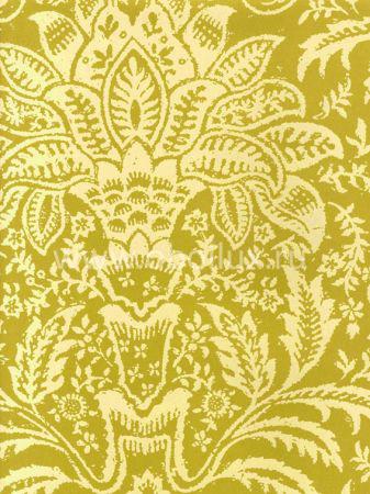 Английские обои Harlequin,  коллекция Lucido, артикул25647