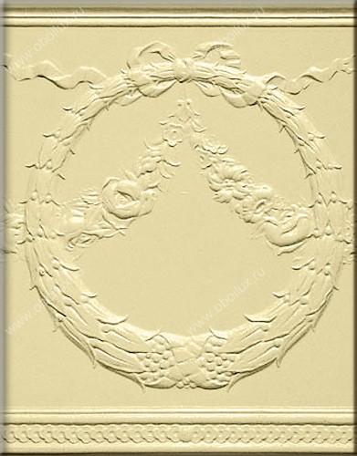 Английские обои Lincrusta,  коллекция Lincrusta, артикулRD1949