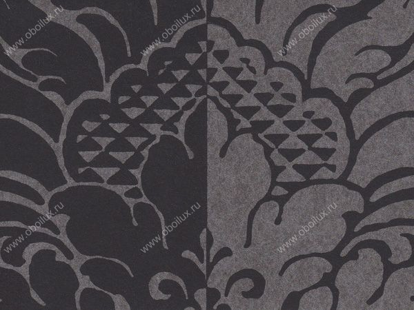 Обои  Eijffinger,  коллекция Precious, артикул384062