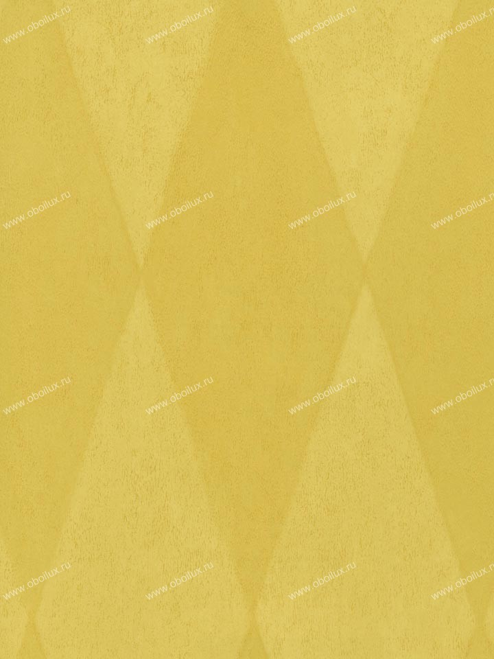Американские обои Brewster,  коллекция Simple Space, артикул14162135