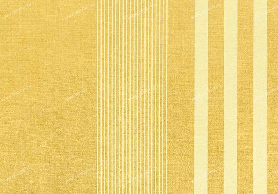Английские обои Graham & Brown,  коллекция Mode, артикул341383
