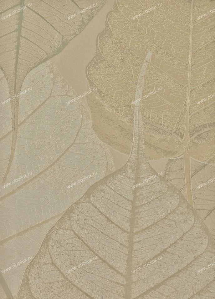Итальянские обои Portofino,  коллекция Batik, артикулBA-600025