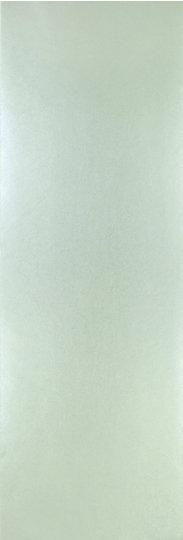 Английские обои Designers guild,  коллекция Whitewell, артикулP502/20