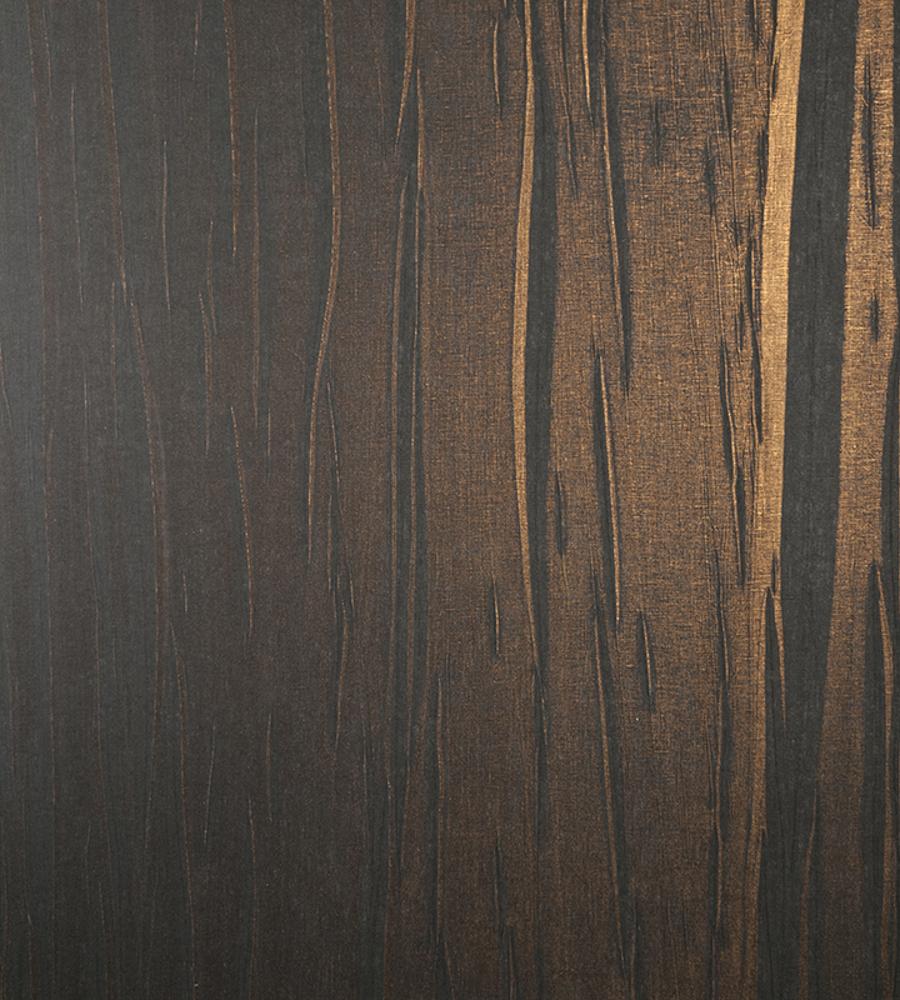 Бельгийские обои Arte,  коллекция The Linen Collection, артикул45003