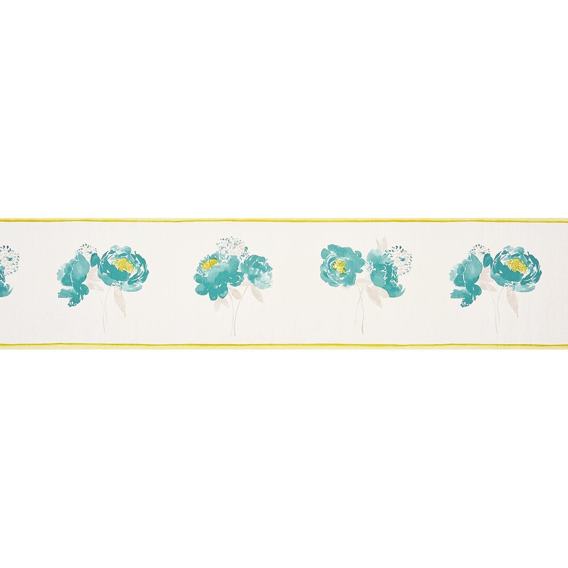 Французские обои Casadeco,  коллекция Spring, артикулSPR24416129