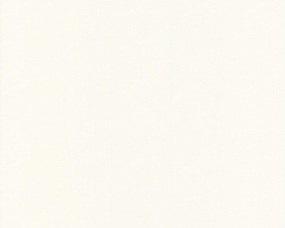 Немецкие обои A. S. Creation,  коллекция White & Colours, артикул113566