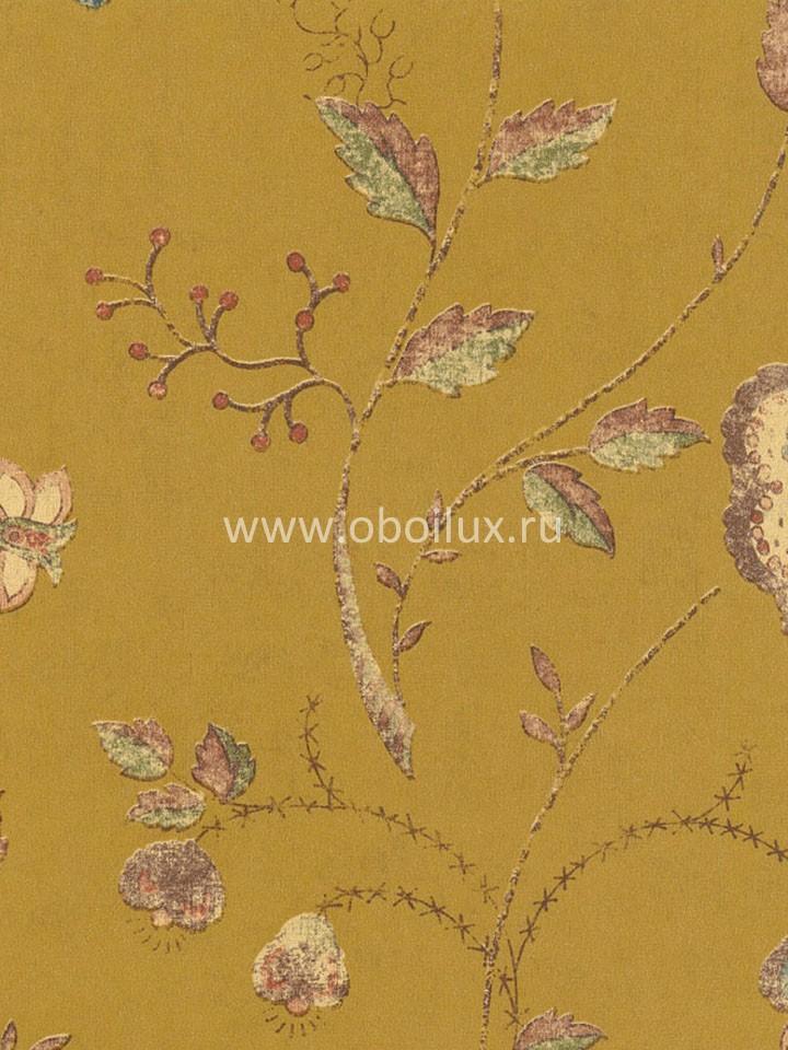 Канадские обои Blue Mountain,  коллекция Yellow, артикулBC1581250