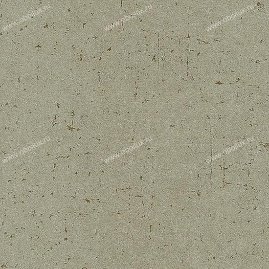 Бельгийские обои Arte,  коллекция Basalt, артикул74010