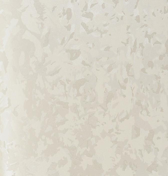 Немецкие обои Rasch,  коллекция Wall Silk III, артикул200050
