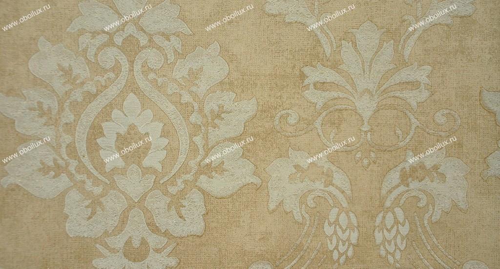 Немецкие обои Paravox,  коллекция Saltos, артикулSL1140