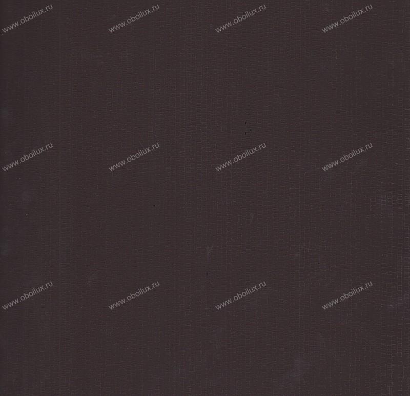 Немецкие обои Hohenberger,  коллекция Roommate, артикул61595