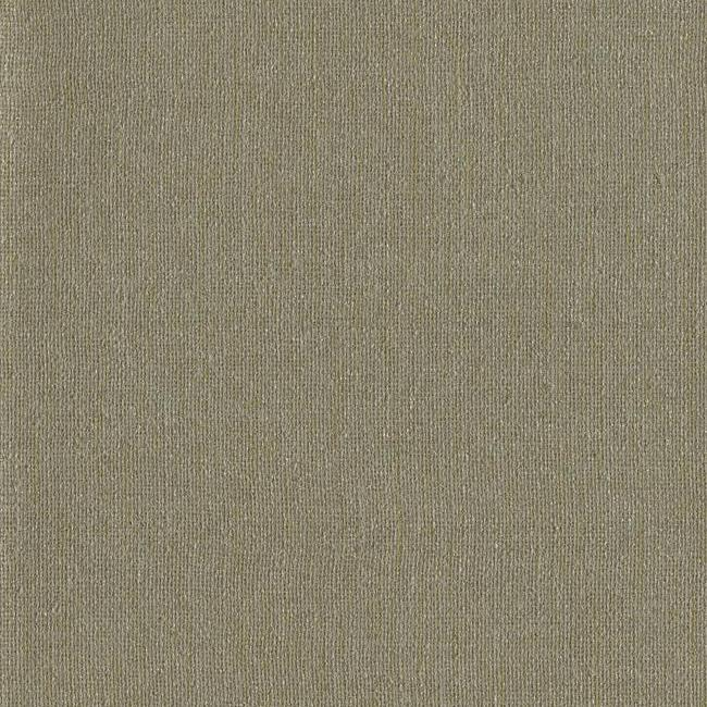 Американские обои York,  коллекция Ronald Redding - Atelier, артикулRRD7284N