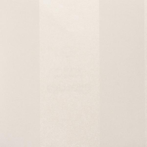 Немецкие обои Aquarelle,  коллекция Ornella, артикулV6380-3