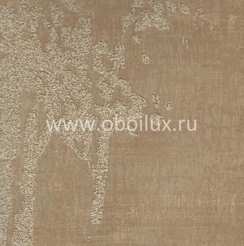 Американские обои York,  коллекция Antonina Vella - Sonata, артикулOP0451