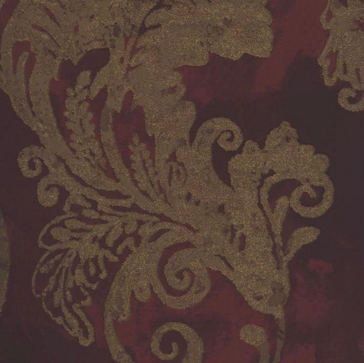 Американские обои York,  коллекция Carey Lind - Celestial, артикулFG4442