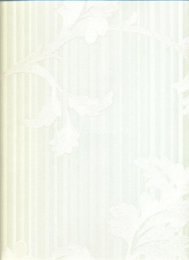 Немецкие обои Marburg,  коллекция Opulence, артикул77829