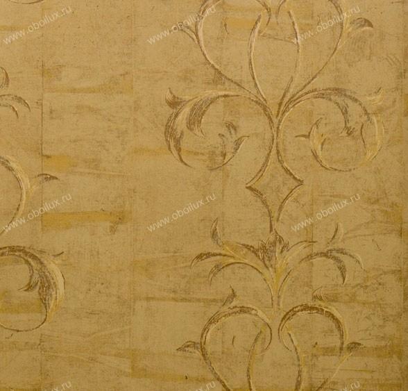Американские обои Fresco,  коллекция Madison Court, артикулGD21806