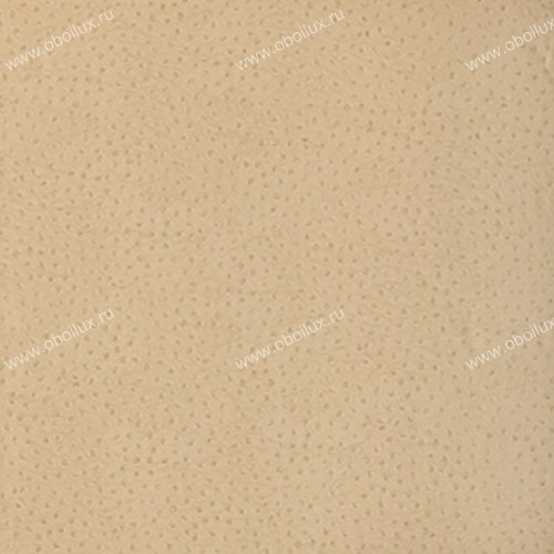 Американские обои Thibaut,  коллекция Texture Resource III, артикул T6828