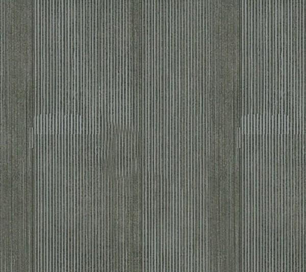 Бельгийские обои Decoprint,  коллекция Beyond, артикулBY32603