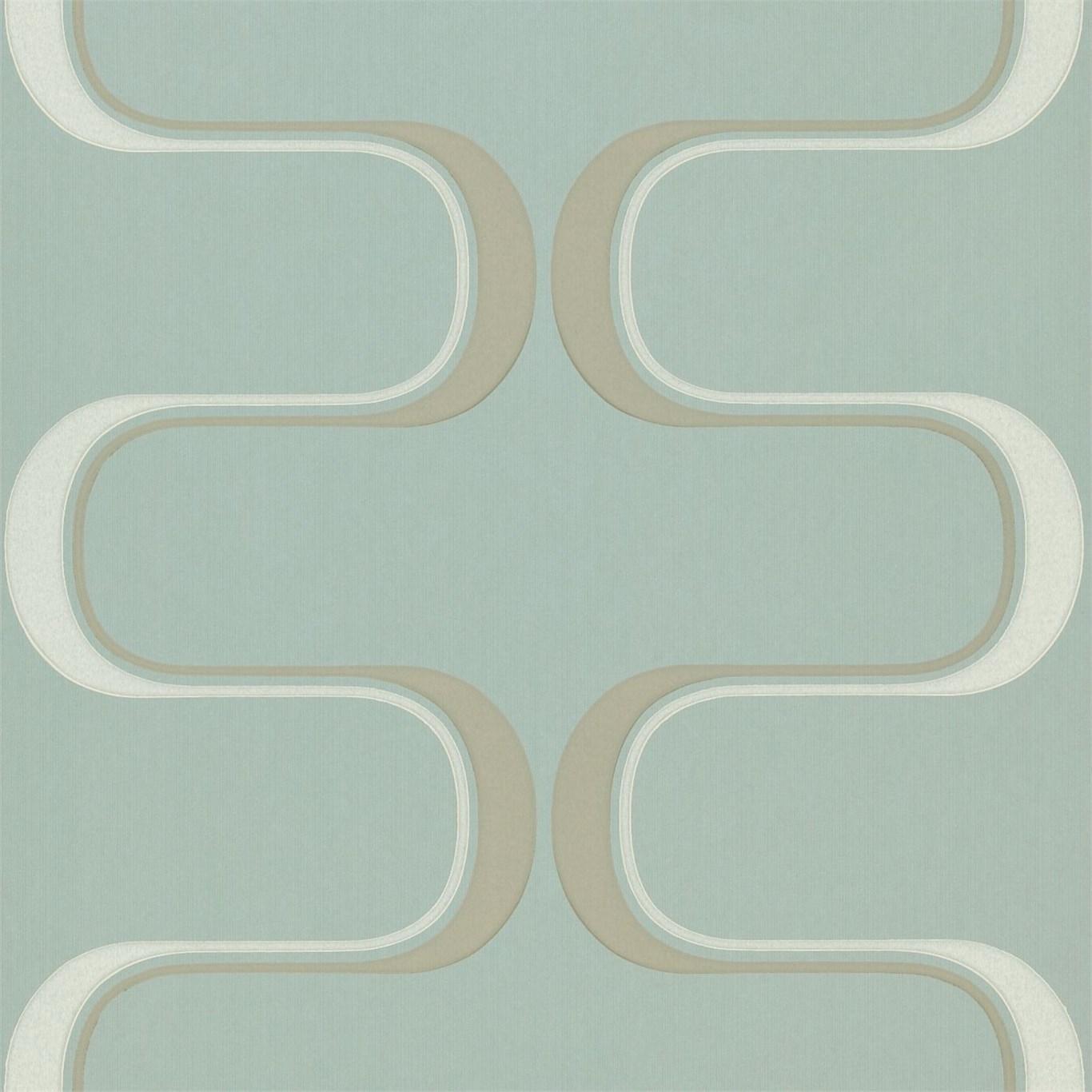 Английские обои Harlequin,  коллекция Feature Walls, артикулHFC34639