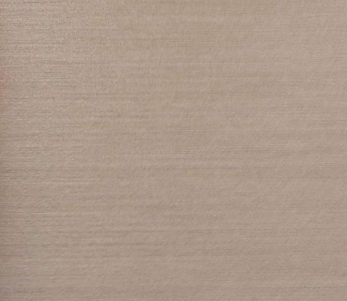 Бельгийские обои Khroma,  коллекция Guy Masureel - Victoria, артикулLIN016