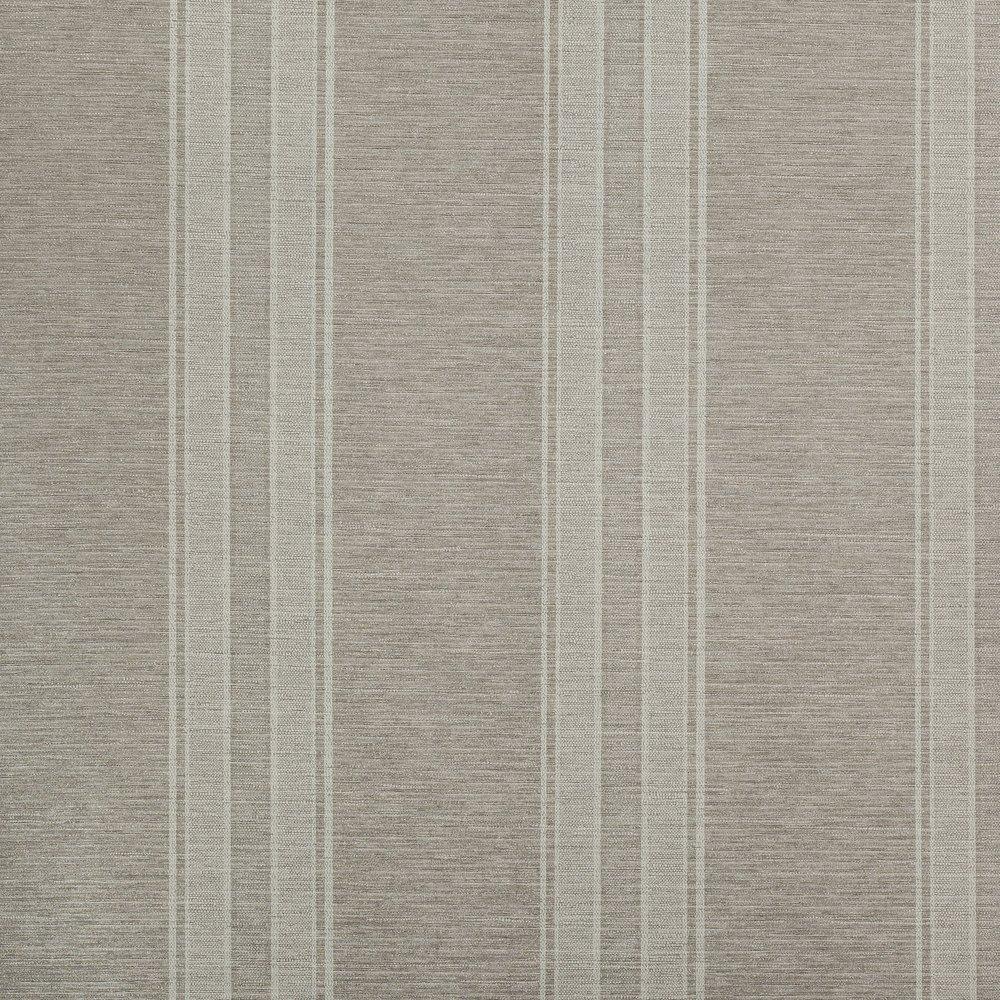 Канадские обои Aura,  коллекция Brocade, артикул2601-20818