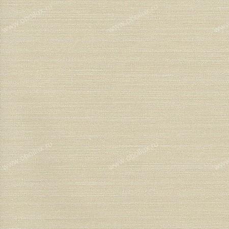 Английские обои Zoffany,  коллекция Papered Walls, артикулPAW07004