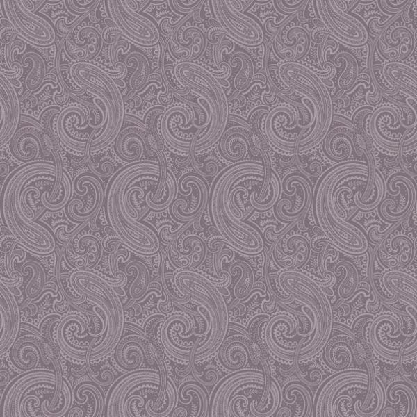 Шведские обои Borastapeter,  коллекция Lace, артикул1341