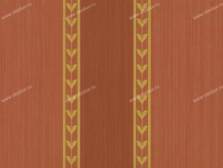 Американские обои Schumacher,  коллекция Stripes, артикул5004622