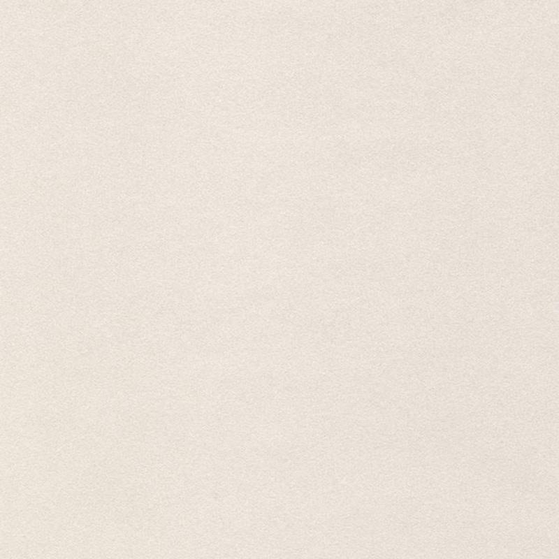 Российские обои Loymina,  коллекция Satori II, артикулST0302