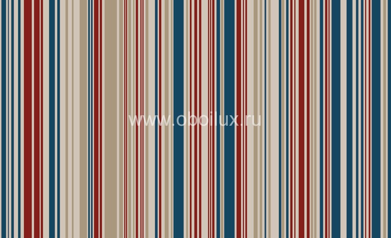 Шведские обои Borastapeter,  коллекция Plain Stripes, артикул7378