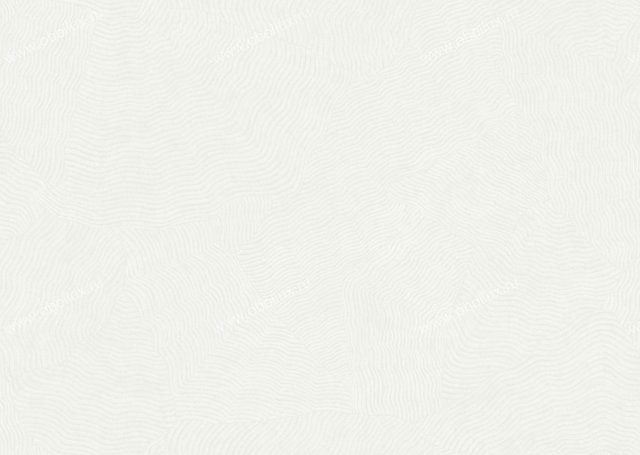 Бельгийские обои Khroma,  коллекция Guy Masureel - Rebecca, артикулREB301