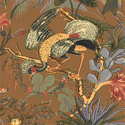 Американские обои Thibaut,  коллекция Tidewater, артикулT9002