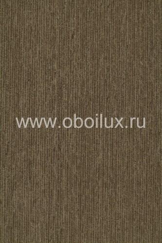 Бельгийские обои Omexco,  коллекция Foja, артикулSCA213
