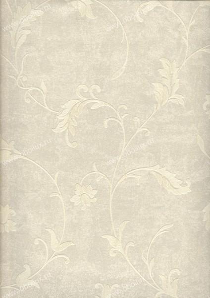 Английские обои Father & Sons,  коллекция Chateau Chambord, артикулfs1192