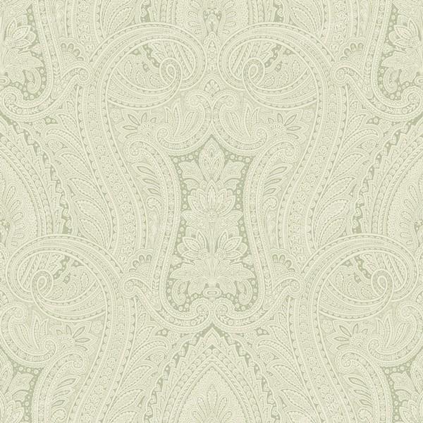 Американские обои Seabrook,  коллекция Villa Medici, артикулVM50201